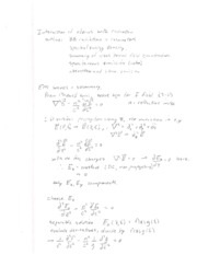 PHGN-480_Fall-2011_lecture2_emwaves_and_simple_resonator