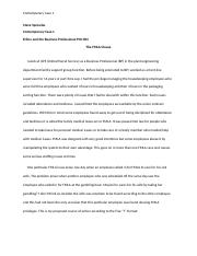 Ethics Contemporary Case 1.docx