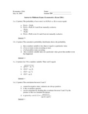 exam1_answer_econ120a_su05
