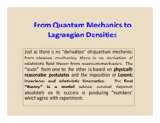 Lecture6.QM.to.Lagrangian.Densities