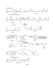 Solutions_Manual_for_Organic_Chemistry_6th_Ed 271