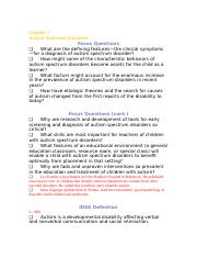 ch7_Autism_Outline.rtf.docx