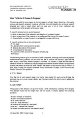 research_proposal_howto