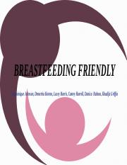Care for Breastfeeding PP.pptx