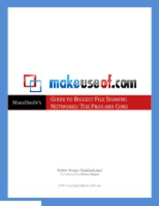 MakeUseOf-file-sharing