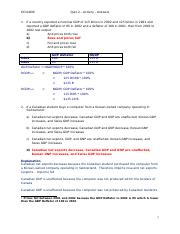 EC140OC - Quiz 2 - Activity - Answers (1).docx