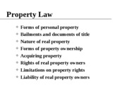 property slides for web 10