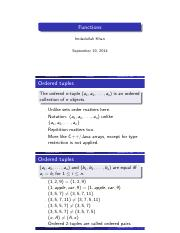 Functions_h_m.pdf