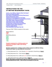 UF Writing Requirement Paper_Fall 2015 (1)