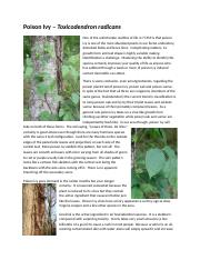 Field_Guide_Sample_-_Poison_Ivy.doc