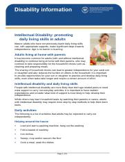intellectual-disability-promoting-daily-skills-adults.doc