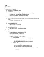 Class Notes pt 2 Speaking.pdf