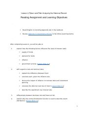 Lesson 4 notes.docx