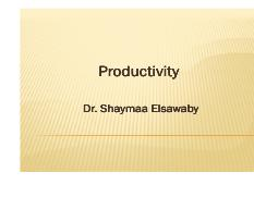 productudtivity 2018_1.pdf