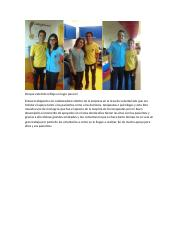 Sesion 6 (1).docx