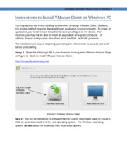 Windows Instructions to Install VMware client_Fall2015.docx