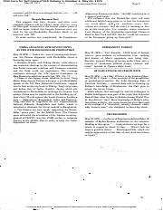 eirv01n04-19740524_005-of_nazi_attack_on_ussr_in_wwii.pdf