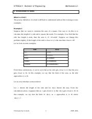 5 Introduction to limits(1).pdf