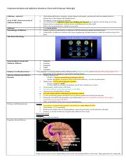 Substance Related Disorders Chart.docx