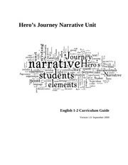 Hero__s_Journey_Narrative_Unit