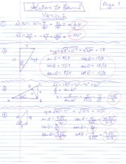Exam 2 solutions (2)