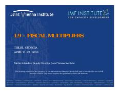 L-09 Fiscal Multipliers_MS