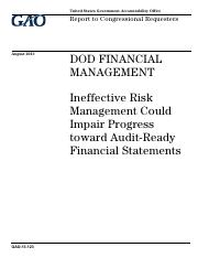 DOD Risk Management and Audit-Readiness.pdf