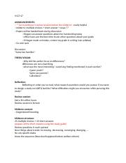 SOCI_Wk6_Discussion_ForMidterm.docx