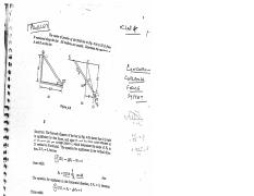 Additional_Problem_Chapter_4.pdf