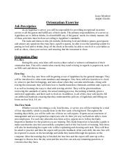 Orientation Assignment Worksheet.docx