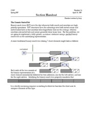 14-Section-Handout