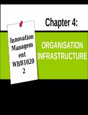 Chapter 4-Revised.ppt
