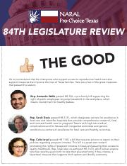 84th-Legislature-review.pdf
