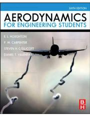E. L. Houghton,Aerodynamics for Engineering Students, 6th Ed..pdf