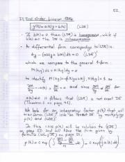 EMCH524A_LectureNotes_Week3_1.pdf