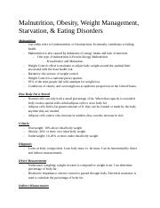 Malnutrition_Obesity_Weight_Management_Starvation__Eating_Disorders