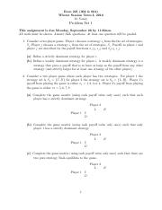 problem set 1 and solutions.pdf