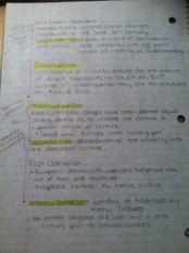 Elements of Theater Notes_1