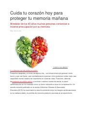 Spanish Article for August.docx