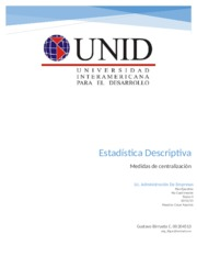 Estadistica Descriptiva tpc9
