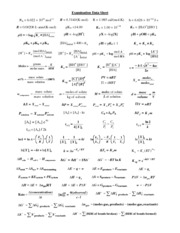 equations_all_we think