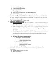 Study guide p2.docx