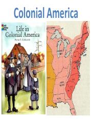 Colonial America PPT.pdf
