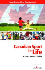 2284 Canadian Sport for Life A Sport Parent's Guide.pdf