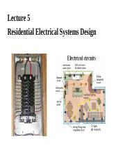Lecture5-ResidentialSystemDesign.pdf