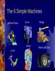 0708_simple_machines_8.ppt