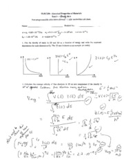 test3-2014-answers