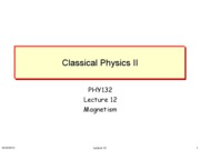 PHY132_L12