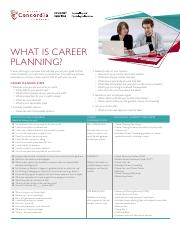 What is Career-Planning.pdf