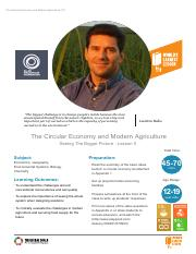5_Ellen-MacA_Circular-Economy-and-Modern-Agriculture